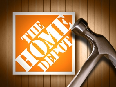 Home Depot rolls out assortment planning