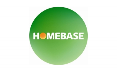 Homebase upgrades efulfilment