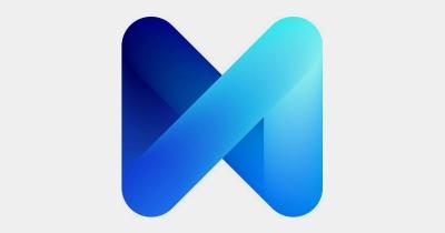 Facebook tests virtual assistant integration