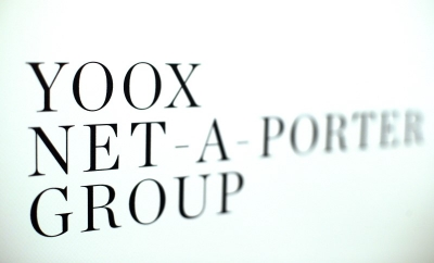 YOOX Net-A-Porter drives gender equality in tech