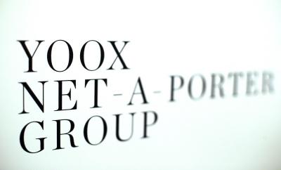 Yoox Net-a-Porter opens Tech Hub