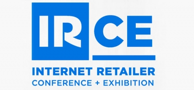 The six words that made IRCE 2017 memorable