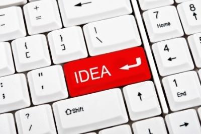 Retail readies for start-up investor forum