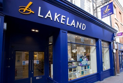 Lakeland preps for future with mobile computing