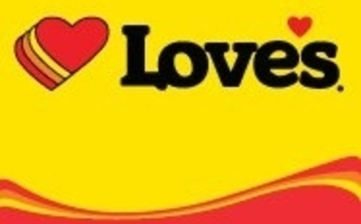 Love's Travel Stops targets collaboration