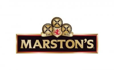 Marston's brews up customer insights
