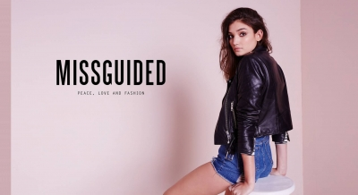 CASE STUDY: Missguided handles sales surges with the right infrastructure