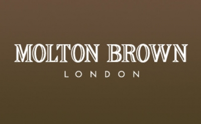 Molton Brown launches mobile websites