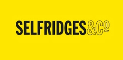 Selfridges 'listens' to online customer comments