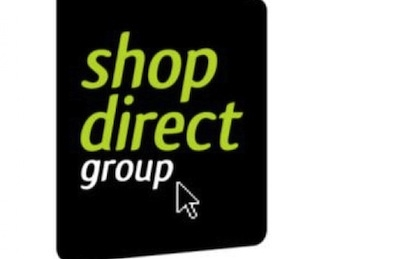 Shop Direct updates returns management