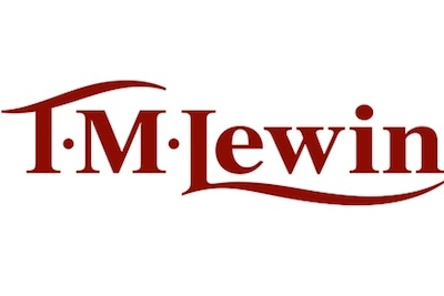 T.M.Lewin signs up for cashback