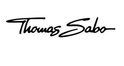 Thomas Sabo invests in store traffic analytics