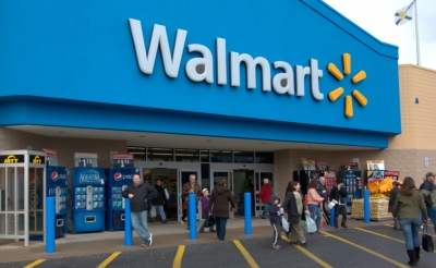 Walmart implements workforce management software