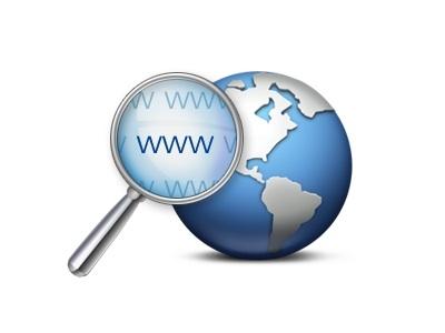 Should e-commerce companies target specialist marketplaces?