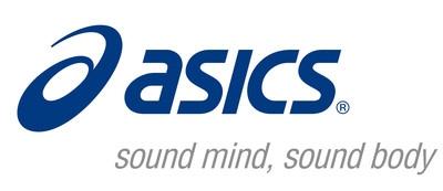 ASICS develops e-commerce platform