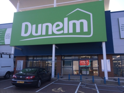 CASE STUDY: Dunelm saves time and money with digital transformation