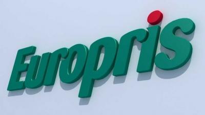 Europris deploys store planning software