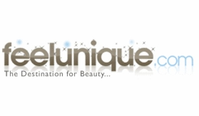 Feelunique.com launches new mobile site
