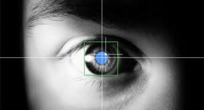 Should retailers make use of eye-tracking technology?