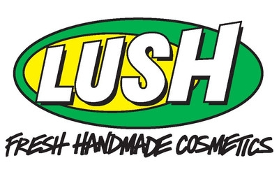 LUSH deploys BI to boost profitability
