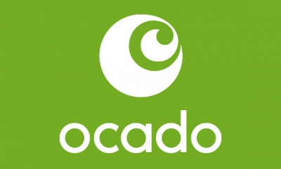 CASE STUDY: Ocado harnesses the power of AI