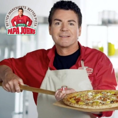 Papa Johns serves up digital receipts